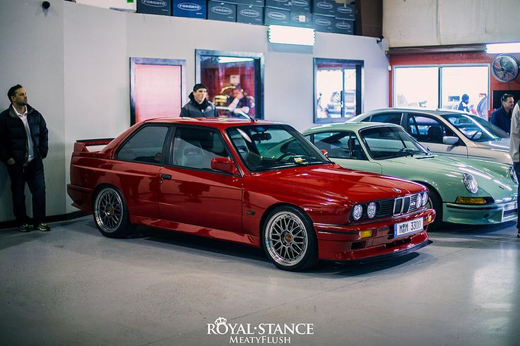 royal stance 1989 bmw e30 m3 flickr photo sharing. Black Bedroom Furniture Sets. Home Design Ideas