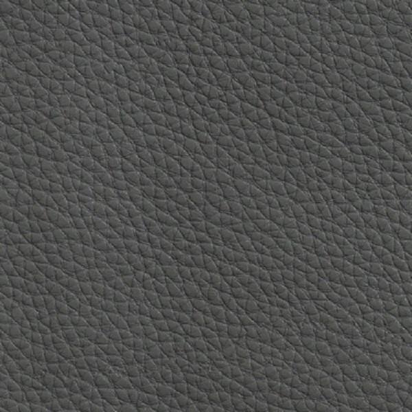 Mayer Caressa Granite Gray Vinyl Faux Leather Upholstery Fabric Leather Upholstery Fabric Leather Texture Seamless Upholstery Fabric