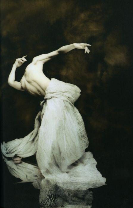 (Hiroshi Nonami)Photos, Body, Inspiration, Art Photography, Hiroshi Nonami, Beautiful, Human Movement, Motion, Hiroshinonami