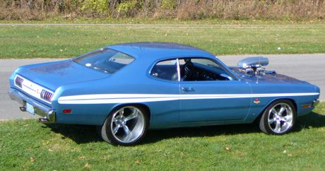 1000 Images About Dodge On Pinterest Muscle Mopar And