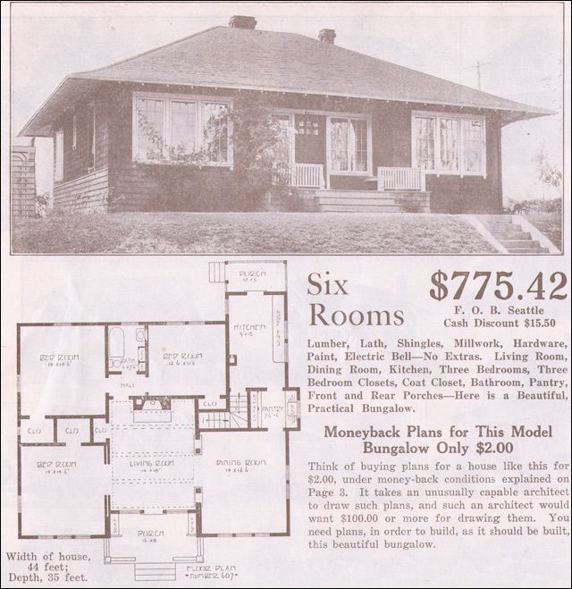 1000+ Images About Historic Craftsman Bungalow On