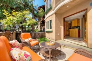 Vacation rental in Mission Beach from VacationRentals.com! #vacation #rental #travel