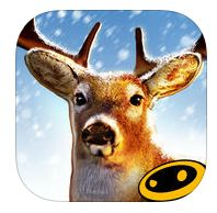 deer hunter 2014 cheats ipad gold Archives - Dieorhack | Free Ios Games Hacks And Full Pc games Download!