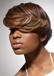 How To Color Natural African American Hair Without Bleaching It