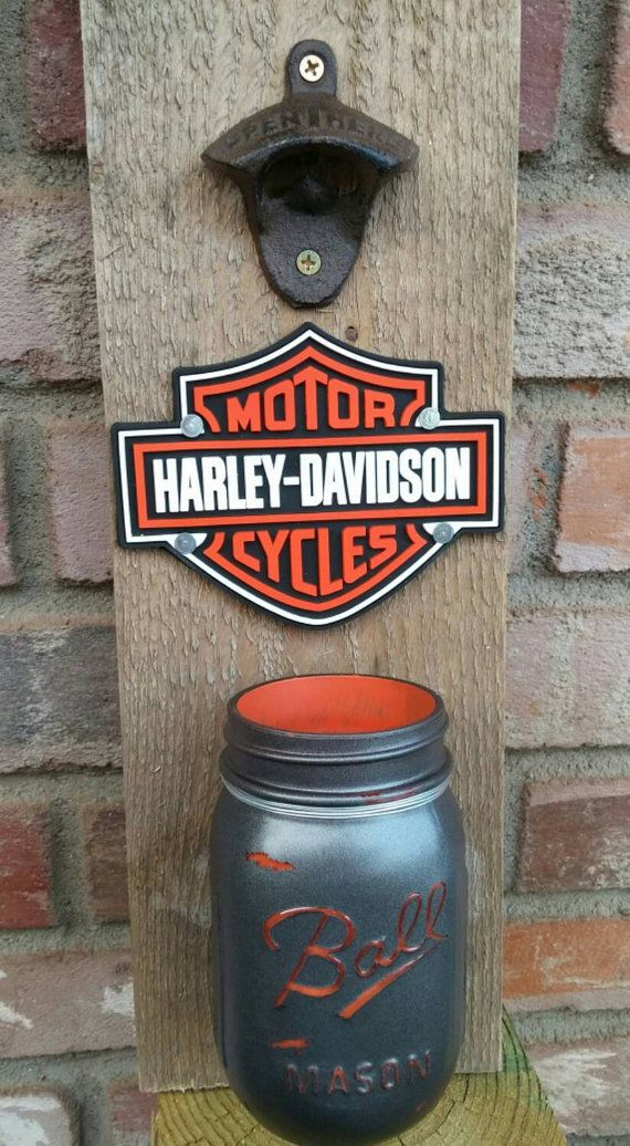 Harley Davidson Man Cave Gifts : Pin by bonnie miltenberger on harley davidson pinterest