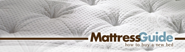 Buy BeautySleep Mattresses - Your Guide and FAQs http://ezinearticles.com/?Buy-BeautySleep-Mattresses---Your-Guide-and-FAQs=7686508