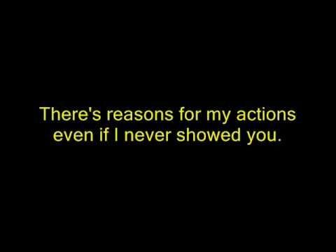 ▶ Joe Budden - Pray For Me LYRICS (in video) - YouTube