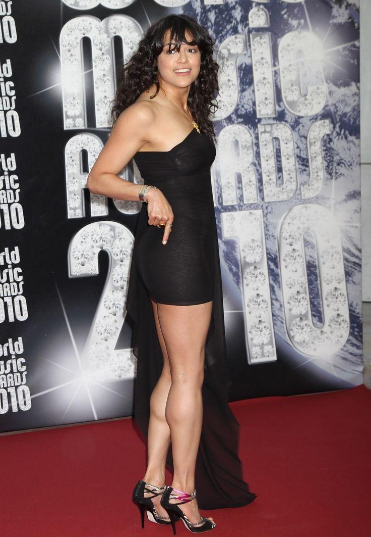 Michelle Rodriguez | Michele rodriguez | Michelle ...