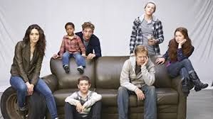 Shameless Season 4 - Showtime - Premiere Full Episode - 57 minutesVirtual Class Media
