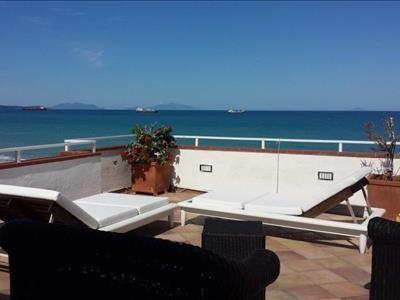 via Nauloco 29, Venetico Marina, Messina, Italy, 98040 shared via RESAAS