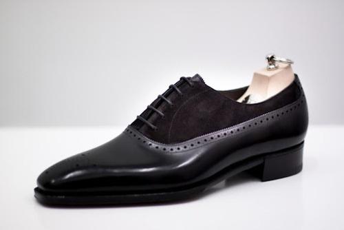 Thn Sharp Dress Shoes