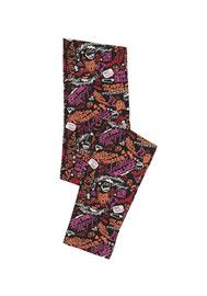 Monster High Printed Leggings  from Tesco