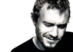 Hoy se cumplen 9 años de la muerte del actor Heath Ledger