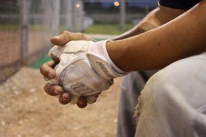 Sports Massage Considerations