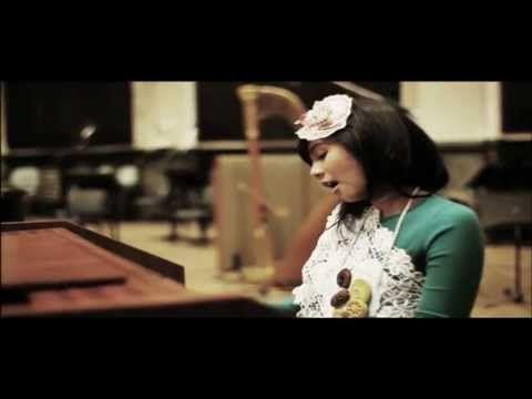 GITA GUTAWA - Portal Musisi | Sumber berita musik Indonesia
