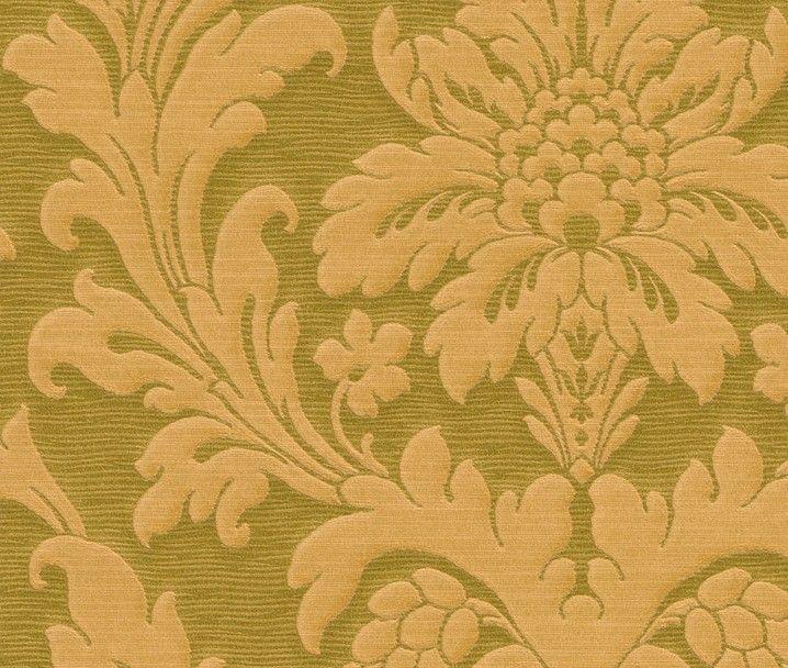 rasch behang | Rasch Elegance & Tradition 513646 Barok behang