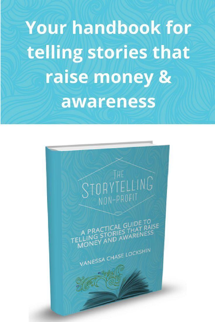 how to raise money non profit