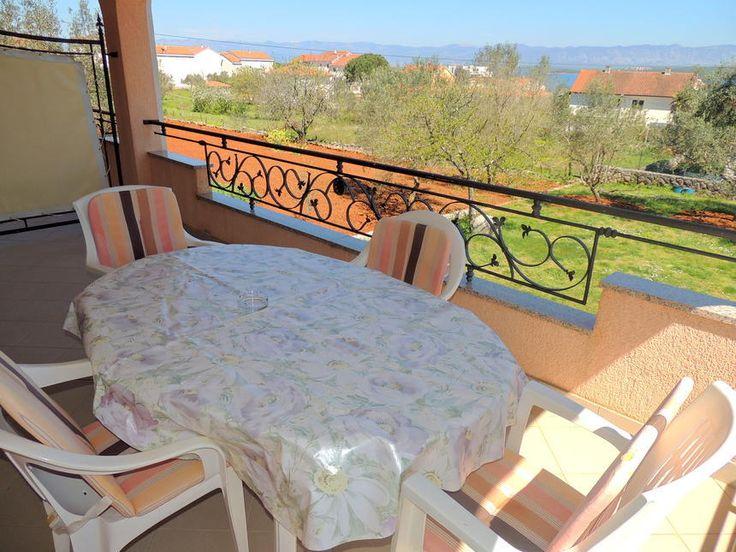 Porat case vacanze - Krk appartamenti