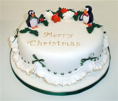 1000+ images about Christmas ideas on Pinterest Polymer ...