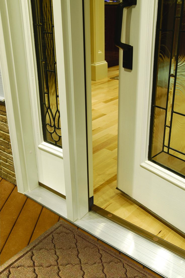 Best 25+ Exterior fiberglass doors ideas on Pinterest ...
