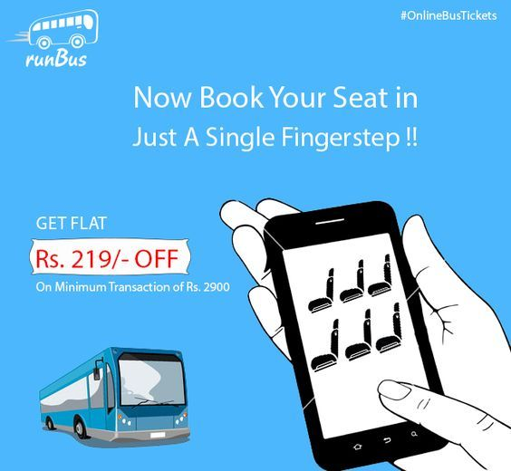 Book bus tickets online with #Stonehenge E #commerce #Pvt #Ltd. Online Bus tickets booking for volvo,luxury, semi deluxe and other buses at lowest prices and best offers.