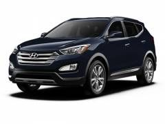 Pugi Hyundai | Vehicles for sale in Downers Grove, IL 60515