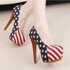 Dicas de calçados http://modaebeleza.org/onde-comprar-sapatos-baratos-femininos-e-masculinos/