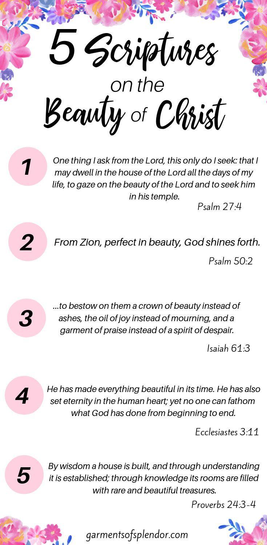 Pin On Bible Devotions
