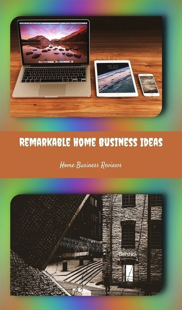 Remarkable Home Business Ideas 268 20180615153245 25 Home Business