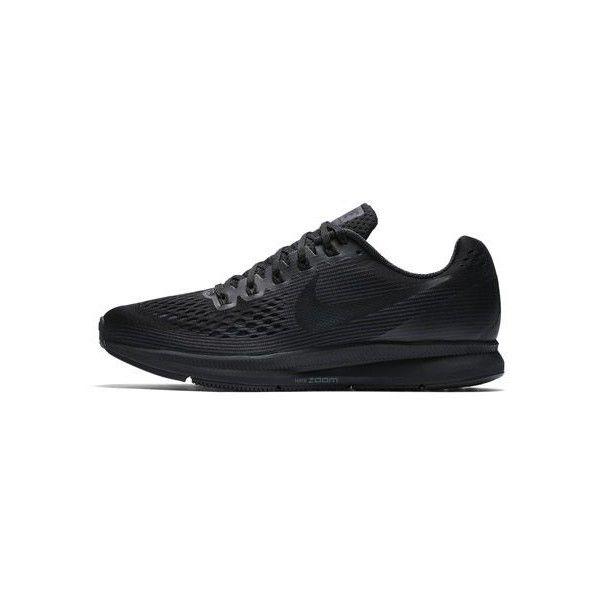 best value abfa6 d88dc aclaramiento de moda sneakernews despacho Nike Gratis 5 0 Hombre Negro 2015  De Dodge toma de