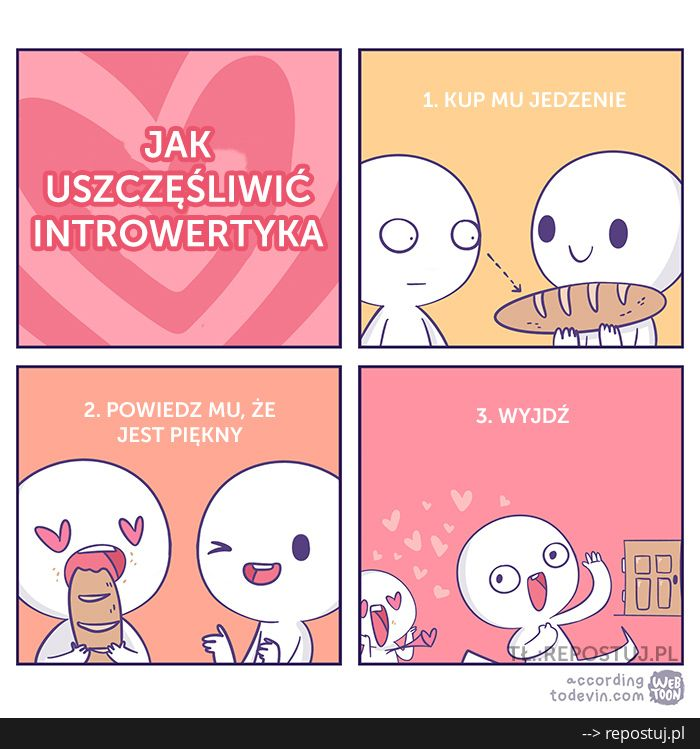 #komiks #accordingtodevin #introwertyk