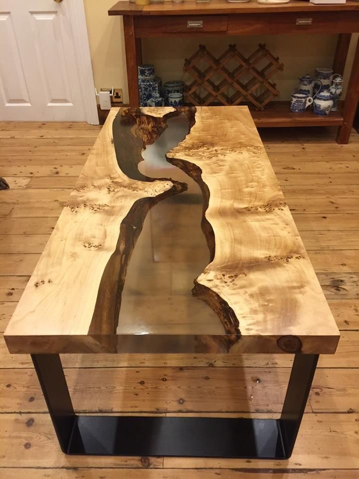 best 25 resin table top ideas on pinterest resin table. Black Bedroom Furniture Sets. Home Design Ideas