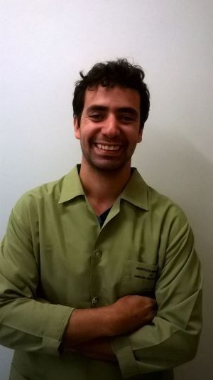 #ClínicaSocial no #RJ utiliza #HipnoseClínica em seus tratamentos http://lnk.al/1qqw  #JornalDoBrasil #Ciência #Tecnologia #hipnose #hipnoterapia #IBRHE