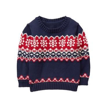 248 best Sweater/ textiles images on Pinterest | Beautiful, Baby ...
