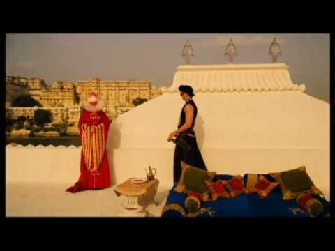 The Fall is a 2006 adventure fantasy film directed by Tarsem Singh, starring Lee Pace, Catinca Untaru, and Justine Waddell. It is based on the screenplay of the 1981 Bulgarian film Yo Ho Ho by Valeri Petrov.[2] The film was released to theaters in 2008 and earned $3.2 million worldwide.