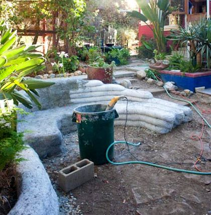 39 best images about gardening zone 10a so florida on for Total cost of building a house