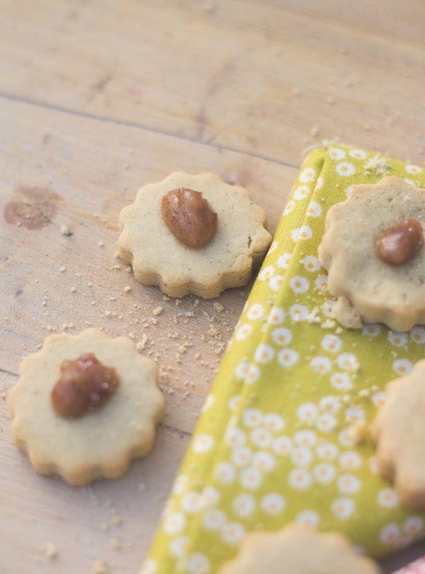 Die besten 25+ Vegan shortbread Ideen auf Pinterest Pecan - schnelle vegane k che