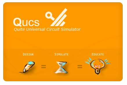 Quite Universal Circuit Simulator    see also http://qucs.sourceforge.net/tech/technical.html