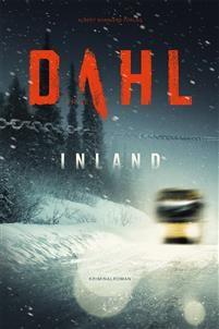"""Författare: Arne Dahl """"När den forne detektiven Sam Berger slår upp ögonen har han ingen aning om var han befinner sig. Allt är vitt, en värld utan tecken. Men så står Molly Blom vid hans sida, och han inser att..."""