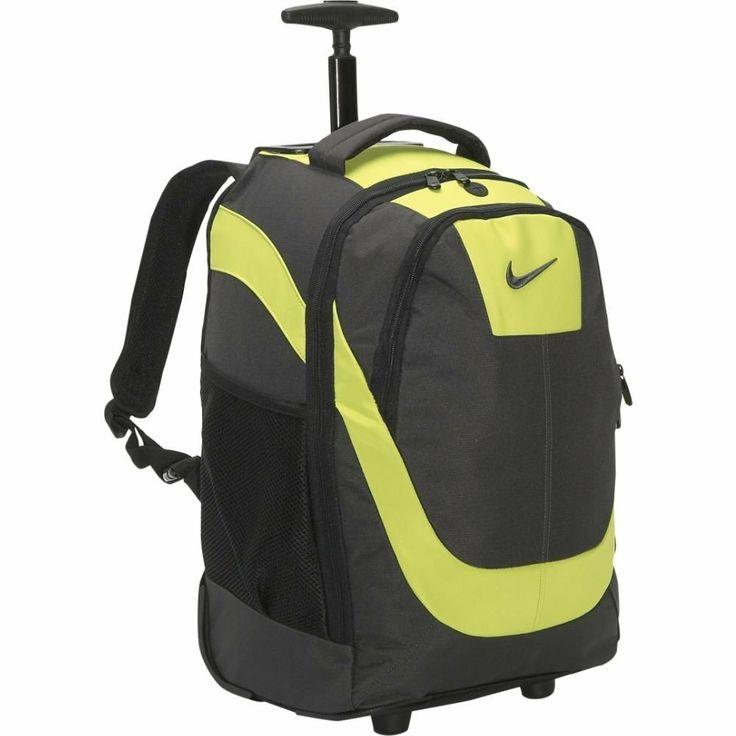 rolling backpacks   rolling-laptop-backpacks-2   Rolling laptop ...