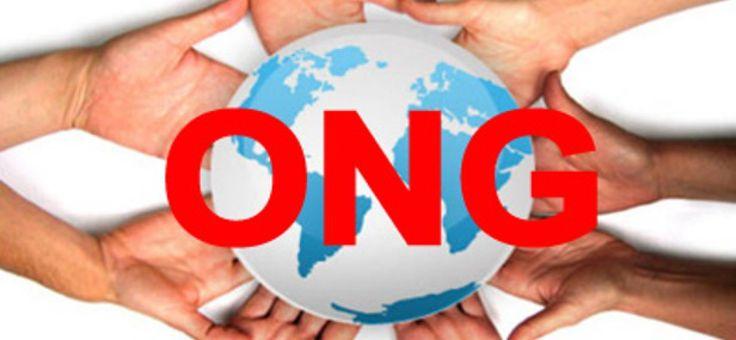 Politique extérieure indirecte par les ONG  A NE PAS LAISSER ENTRER DANS LE PAYS  SOUS AUCUN  PRETEXTE (LE POISON DES     (U S A )