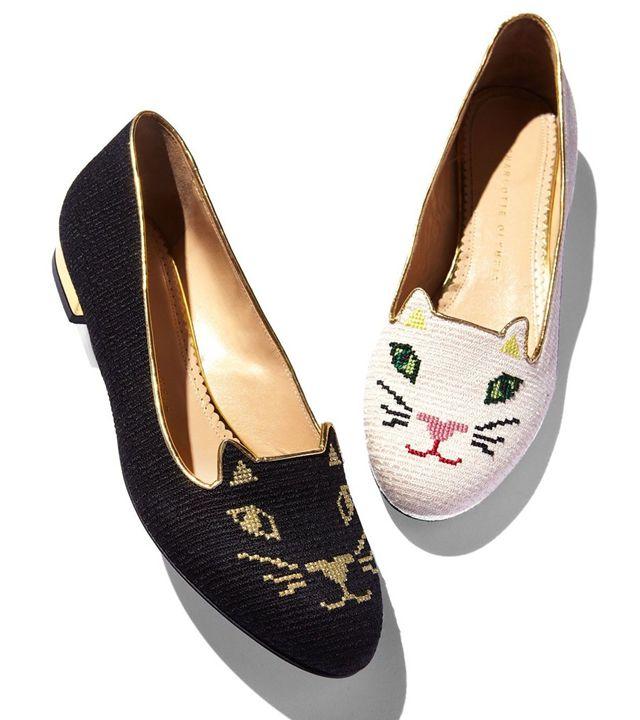Quién.com : TOP 10: Los zapatos que no pueden faltar en tu clóset