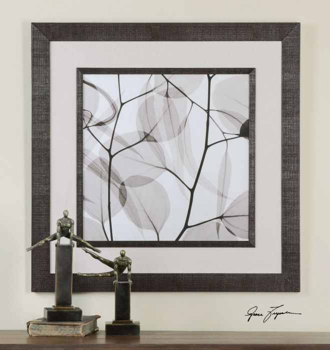 Framed art framed pictures framed photos and more now available at uttermost