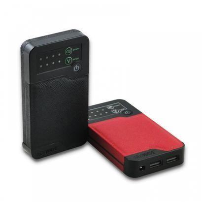 Newwave Taşınabilir Şarj Cihazı (5600) Ürün Resmi