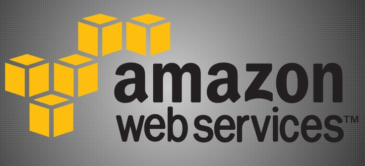 Top 3 Best CDN (Content Delivery Network) Services
