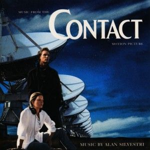 """Contact"" was a very unsatisfying listen to me. I had high hopes and expectations and got a very lackluster composition…"