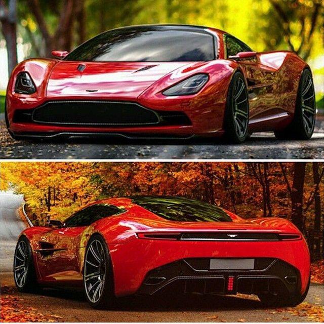 #AstonMartin #IPad1 #Supercar #SportsCar Wallpaper, 4K resolution, Concept car, Apple - Follow #extremegentleman for more pics like this!