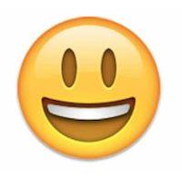Mehr Emojis Für Whatsapp