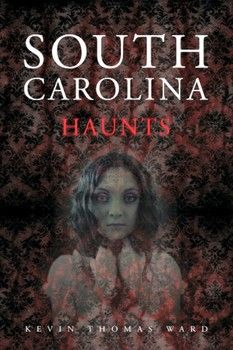 Haunted Places book review:  South Carolina Haunts    Goodfella's Grill and Bar is an American restaurant located in Lexington, SC that carries everything from burgers to wings to choice cut steaks and even nightly features! Call (803) 951-4663 or visit http://goodfellasgrillandbar.com for more information!