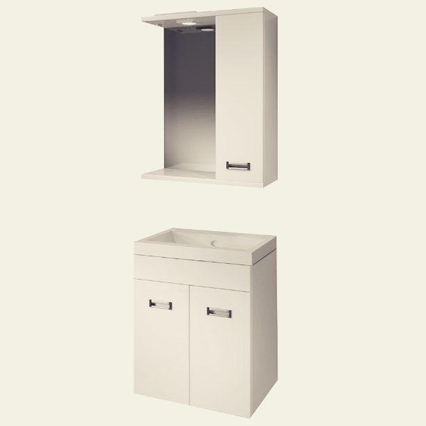 Мебель Какса-А Пикколо 50  Мебель для ванной комнаты Какса-А Пикколо 50  #мебель, #тумбы, #раковина, #раковины, #ванная, #ваннаякомната, #дляванной, #вванную, #купитьтумбу, #тумбасраковиной, #мебель, #мебельдляванной, #ремонт, #обустройство, #сантехника, #сантехнику, #сантехники, #сантехнике, #скидки, #ванна.